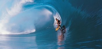 Big_Wave_Surfing.jpg