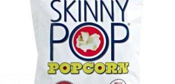 Skinny_Pop.jpg