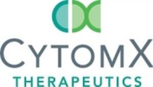 CytomX Therapeutics IPO, CytomX Therapeutics IPO date, CytomX Therapeutics IPO price, stocks to buy now, IPOs this week, small-cap stocks