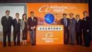 alibaba stock, alibaba earnings, e-commerce, chinese amazon, jack ma
