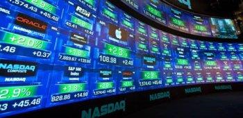 NASDAQ.jpg