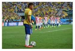 2014 fifa world cup, investing in world cup stocks, brazilian stocks, best brazilian stocks, best 2014 world cup plays