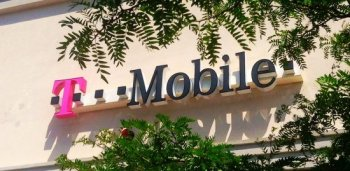 T-Mobile_1.jpg