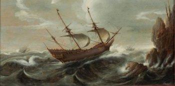 Cornelis_Verbeeck___Een_Nederlandse_pinasschip_op_een_woelige_zee.jpg