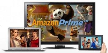 Amazon_Prime.jpg