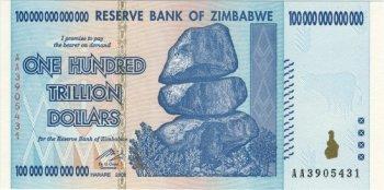 Zimbabwe__100_trillion.jpg