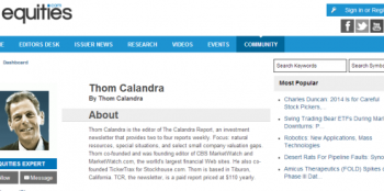 Calandra_Equities_2.png
