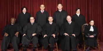 Supreme_Court_US_2010.jpg