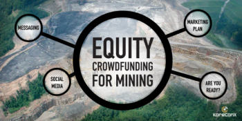 Equity_Crowdfunding_for_Mining.png