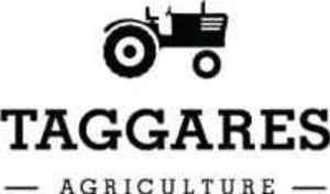 Taggares Agriculture IPO, IPO, IPO report, Taggares Agriculture IPO report, small-cap stocks, stocks to buy now, IPOs today