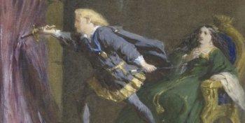Hamlet_stabs_Polonius.jpg