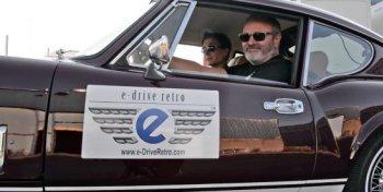 e_Drive_Retro.jpg