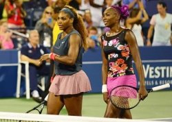 Serena Venus Williams -- Wiki Common_1.jpg