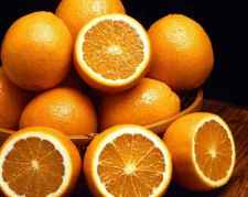 orange juice futures, orange juice commodities, orange juice prices