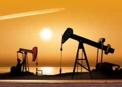 trading crude oil, trading crude futures, crude top pattern, crude oil prices