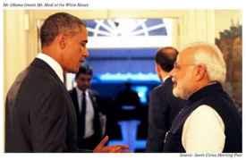investing in india, india reform, india emerging markets, modi prime minister,