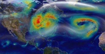 Superstorm.jpg