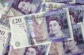 british pound, shorting british pound, british pound rebound, trading the british pound