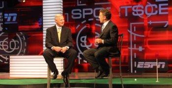 Jerry_West_ESPN.jpg