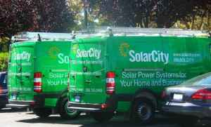 SolarCity, solar panel, SpaceX, Elon Musk, solar systems