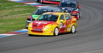 racing_car_268395_640.jpg