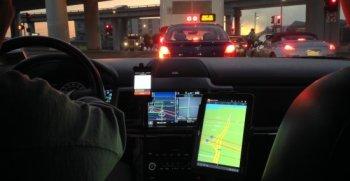 Uber_Pic.jpg