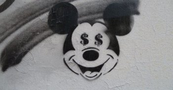 Money_Mouse.jpg