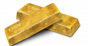 Gold_Bar.jpg