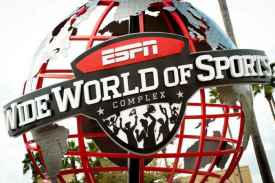 how much is espn worth, espn valuation, espn spinoff, espn owned by disney, espn revenue, espn profit