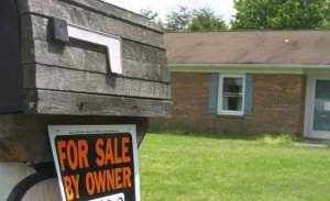 existing home sales, home sales in april, housing market recovery, housing market improvement
