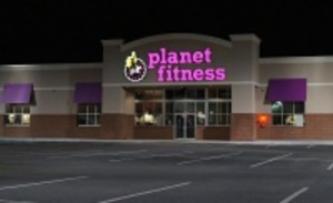 planet fitness IPO, soulcycle IPO, sports clubs, fitness, fitness stocks, gym stocks, healthy lifestyle stocks
