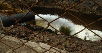 Wastewater_effluent_1.JPG
