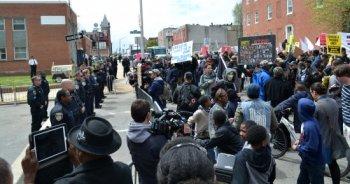 Baltimore_Riots.jpg