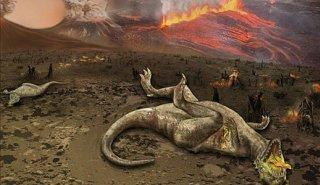 Dino_Volcano.jpg