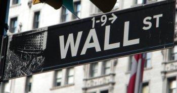 Wall_Street.jpg