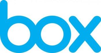 box_cyan.jpg