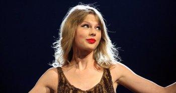 Taylor_Swift_3__2012.jpg
