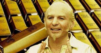 Goldmember.jpg