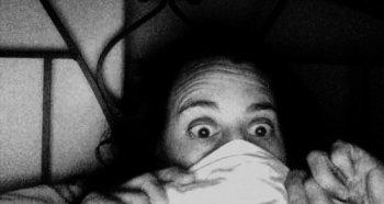 Scaredy_Guy.jpg