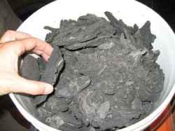 iron ore stocks, global steel demand, steel stocks, rio tinto, bhp billiton, vale, iron ore mining stocks, base metal mining stocks,