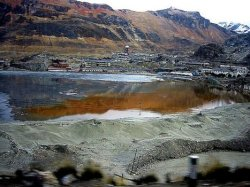 gold stocks in peru, mining stocks in peru, mining stocks in politically unstable countries