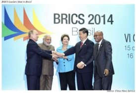 BRICS countries, BRICS economies, investing in BRICS, emerging economies, BRICS versus U.S. economies