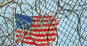 Prison_Flag.jpg