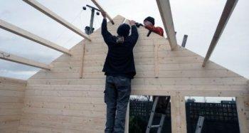 Building_a_Home.jpg