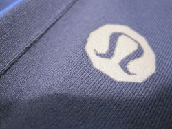 lululemon stock, lululemon turnaround, lululemon yoga competition, lululemon stretch pants recall,