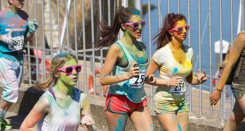 Colors_Jogging.jpg