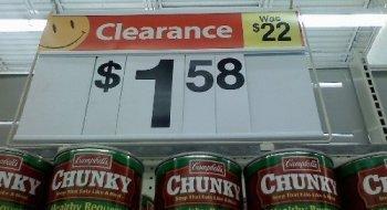 Wal_Mart_Clearance.jpg