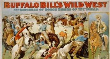 Buffalo_Bill.jpg