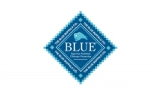 Blue Buffalo Pet Products IPO, Blue Buffalo Pet Products IPO price, Blue Buffalo Pet Products IPO date, stocks to buy now, IPOs this week