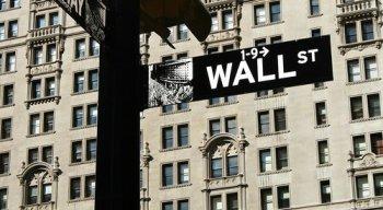 Wall_St.jpg